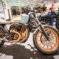Tallinn Motor Show projektirataste konkursi võitis Urmas Pahkma