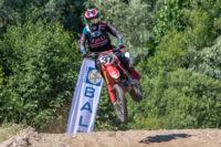 Gert Krestinov võitis Linnamäe motokrossi