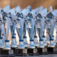 Eesti Autospordi Liit käivitas Autosport Team Estonia