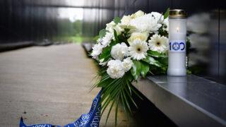 EMF mälestas endiseid Eesti motoajaloo kujundajaid